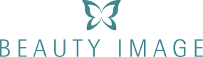 Beauty Image Logo
