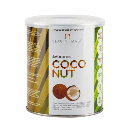 Coconut Can 28.2 Oz (800 g)