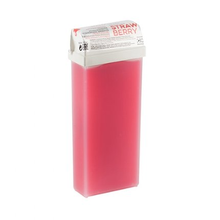 Strawberry Roll-on 3.9 fl Oz (110ml)