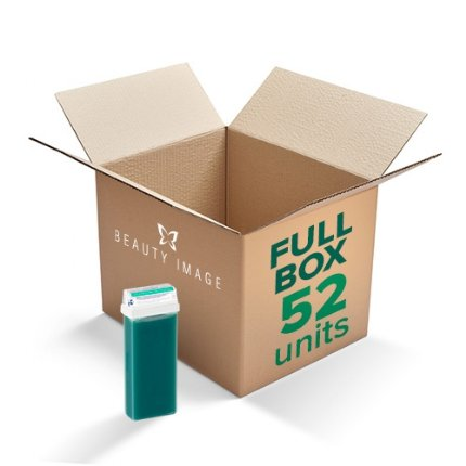 Green Pine Roll-on - 52 Units Box