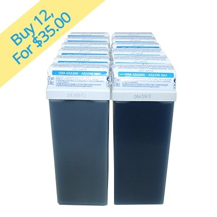 Buy 12 Azulene Roll-Ons for $35.00