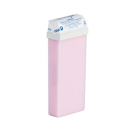 Pink Crème Roll-on 3.9 fl Oz (110 ml)