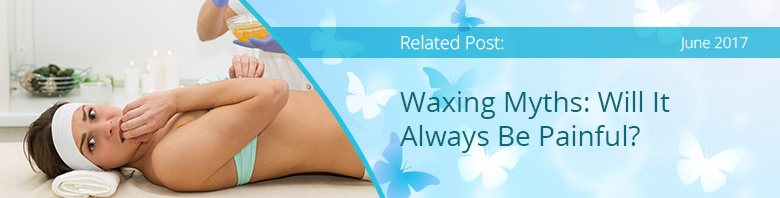 Hard Body Waxes Related