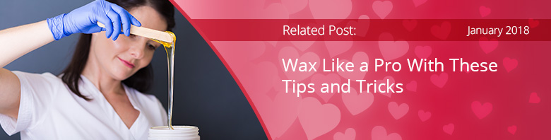 Soft Body Waxes Related Post