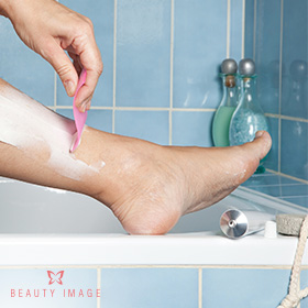 Depilatory Cream Hair Removal Products