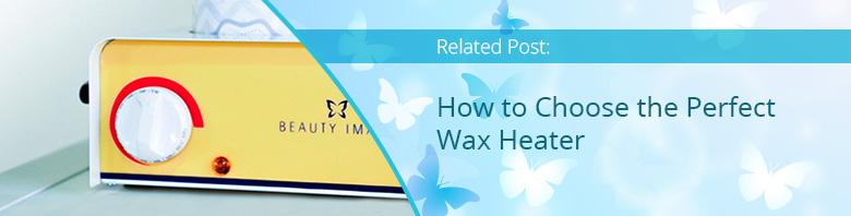 Related Post How to Clean Your Wax Pot