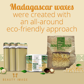 Natural Alternatives for Waxing Madagascar