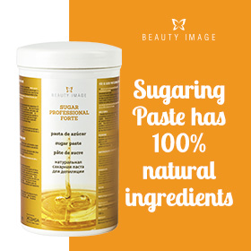 Natural Alternatives for Waxing Sugaring Wax