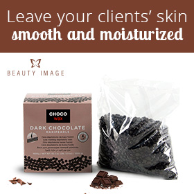 Chocotherapy Dark Chocolate Maxi Pearls Presentation