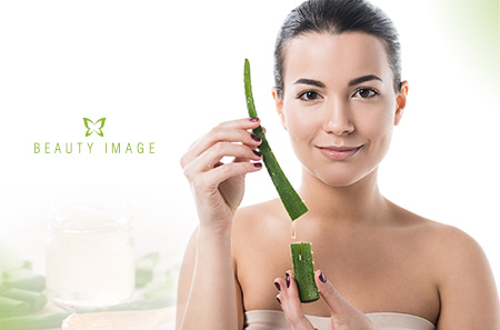 Amazing Benefits of Aloe Vera for Skin