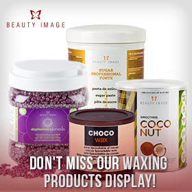 Body Hard Waxes And Professional Sugaring Paste Picture