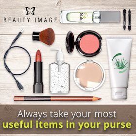Waxing Accessories That you Need for Waxing Procedures and Items That Every Woman Should Carry in Her Purse