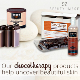 Chocotherapy Products